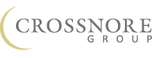 Crossnore Group