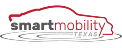 Smart Mobility Texas